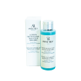GENTLE EYE MAKEUP REMOVER LOTION