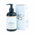 ABSOLUTE BODY CREAM LOTION