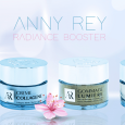 Radiance Booster Care
