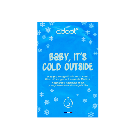 BABY IS COLD OUTSIDE2-min