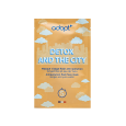 Anti-pollution fabric mask – detox and the city