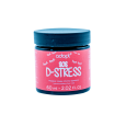 Soothing mask – SOS D-stress